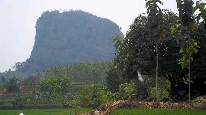 gunung-gajah1